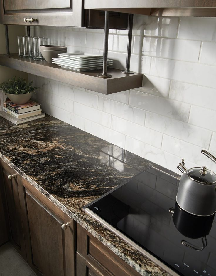 How To Care For Your Granite Countertops Ceramic Wall Tiles