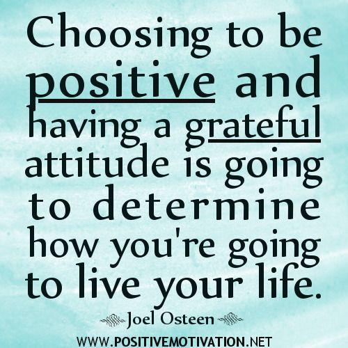 Joel Osteen Positive Thinking Quotes: 17 Best Images About Words On Pinterest