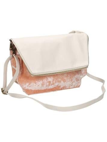 Nikita Mountain Ash Clutch Handtasche online kaufen bei blue-tomato.com