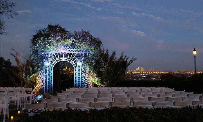 Cool Outdoor Wedding Venues Across Canada: 105 Best NYC Wedding Venues Images On Pinterest