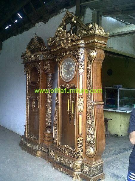 Phone : 0823-1495-8800 SMS : 0823-1495-8800 PIN BB :2980FECE