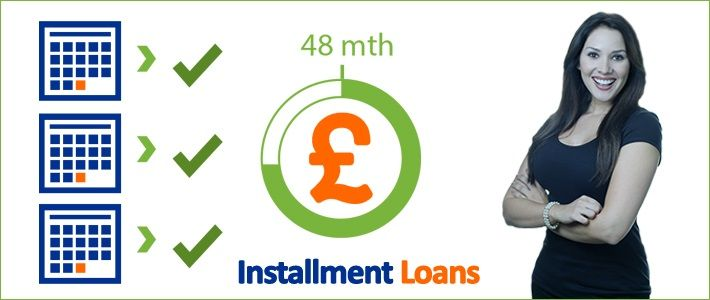 Oyster Loan now introduces trustworthy arrangements on installment loans uk. These loans are pointed towards individuals, who are interested in securing simple assets with simple reimbursement choices. Read more, Visit: http://www.oysterloan.uk/blog/installment-loans-in-the-uk-are-ideal-for-everyone/