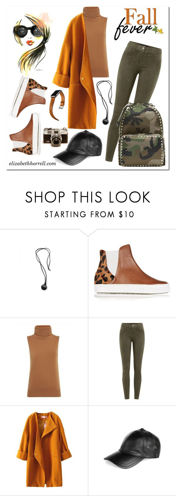 """""""LIZ"""" by elizabethhorrell liked on Polyvore featuring"""