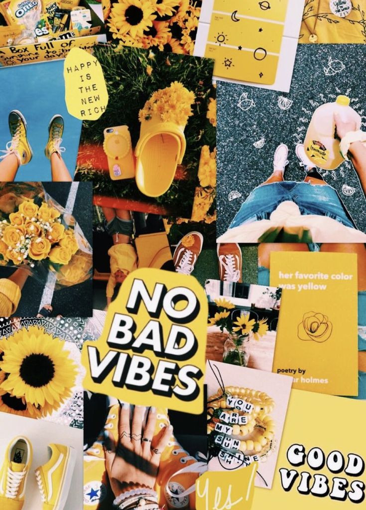 Pin by Megan The Lemon on My Aesthetic Vsco (With images