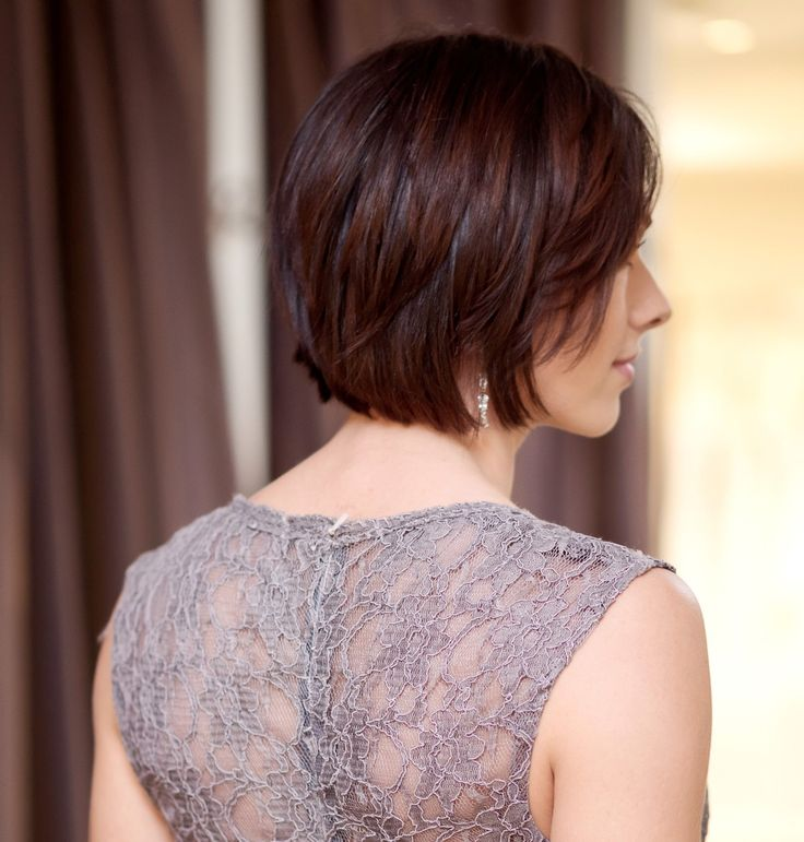 Mode For Brides CL BONITA - Calabro Bridal Evening Wear & Formal Wear