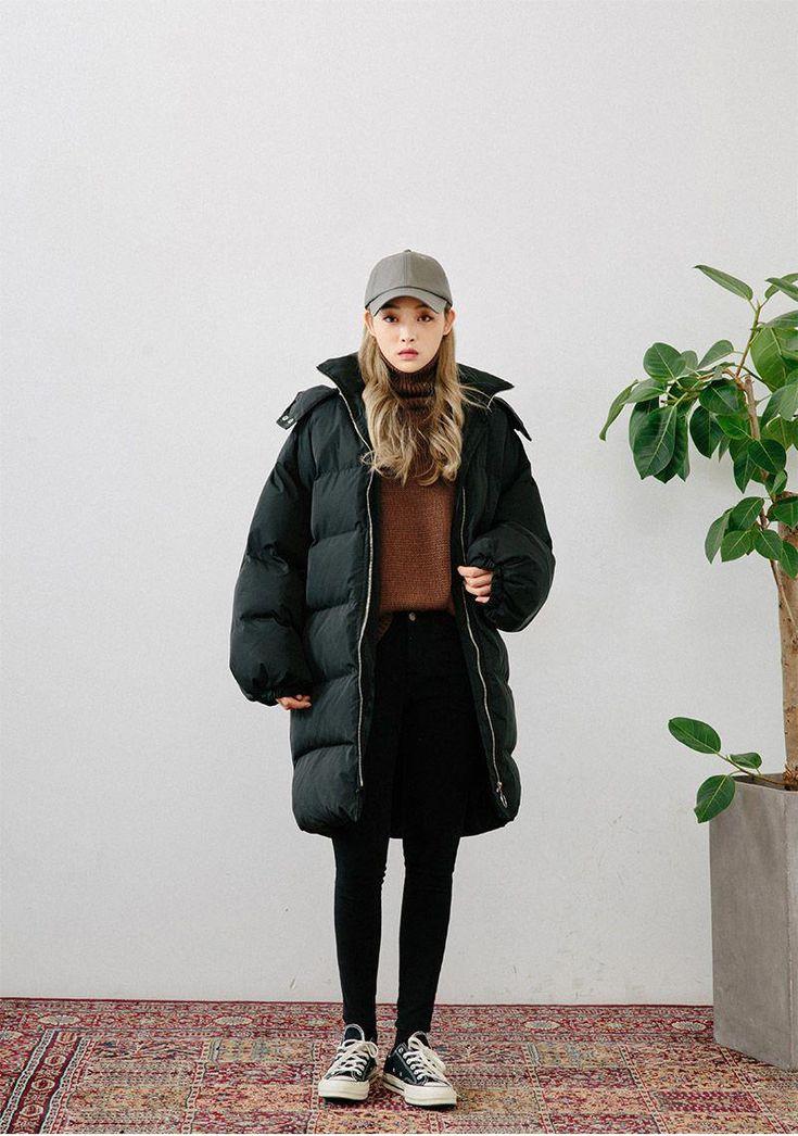korean fashion outfits 0503 #koreanfashionoutfits