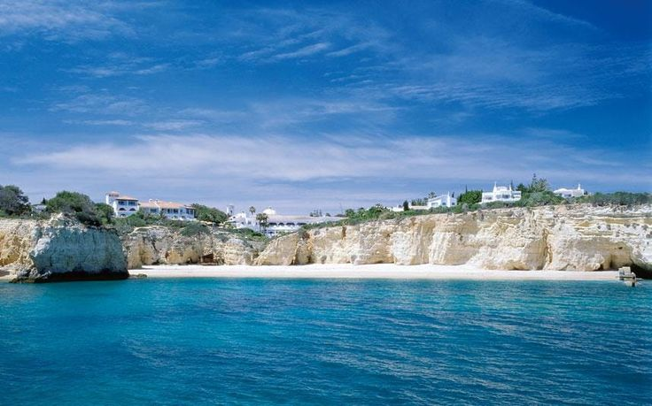 Our experts' pick of the top five beach holidays in Portugal for 2016 including the best for families, watersports and relaxation, in destinations such as the Algarve, Lisbon and Portimão