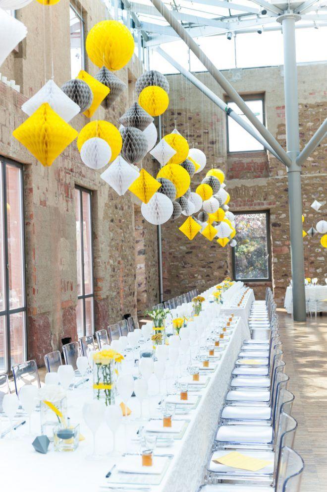 Atmosphäre schaffen… Ein Blick hinter die Kulissen von blickfang Event Design – Fräulein K. Sagt Ja Hochzeitsblog