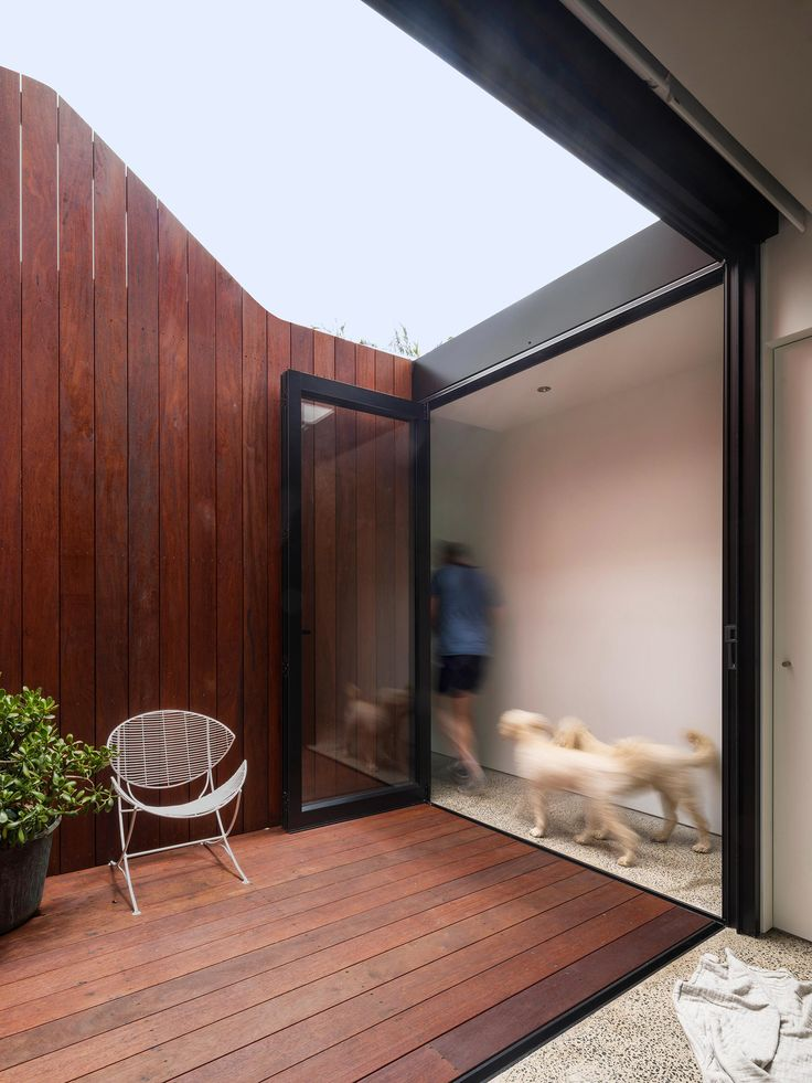 74 best Architektur images on Pinterest   Home ideas, Gable roof and ...