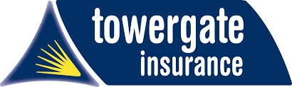 As part of Europe's largest independently owned insurance intermediary, we have built up close relationships with the UK's strongest and most respected insurance companies. This allows us to offer tailored insurance with highly competitive premiums, designed specifically with our clients' needs and requirements in mind.