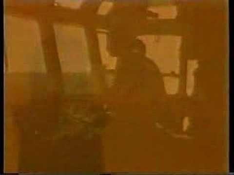 Piet Veerman - Sailin' Home (1987)