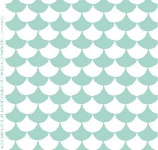 Littlephant_big_waves_aqua_pattern_RGB
