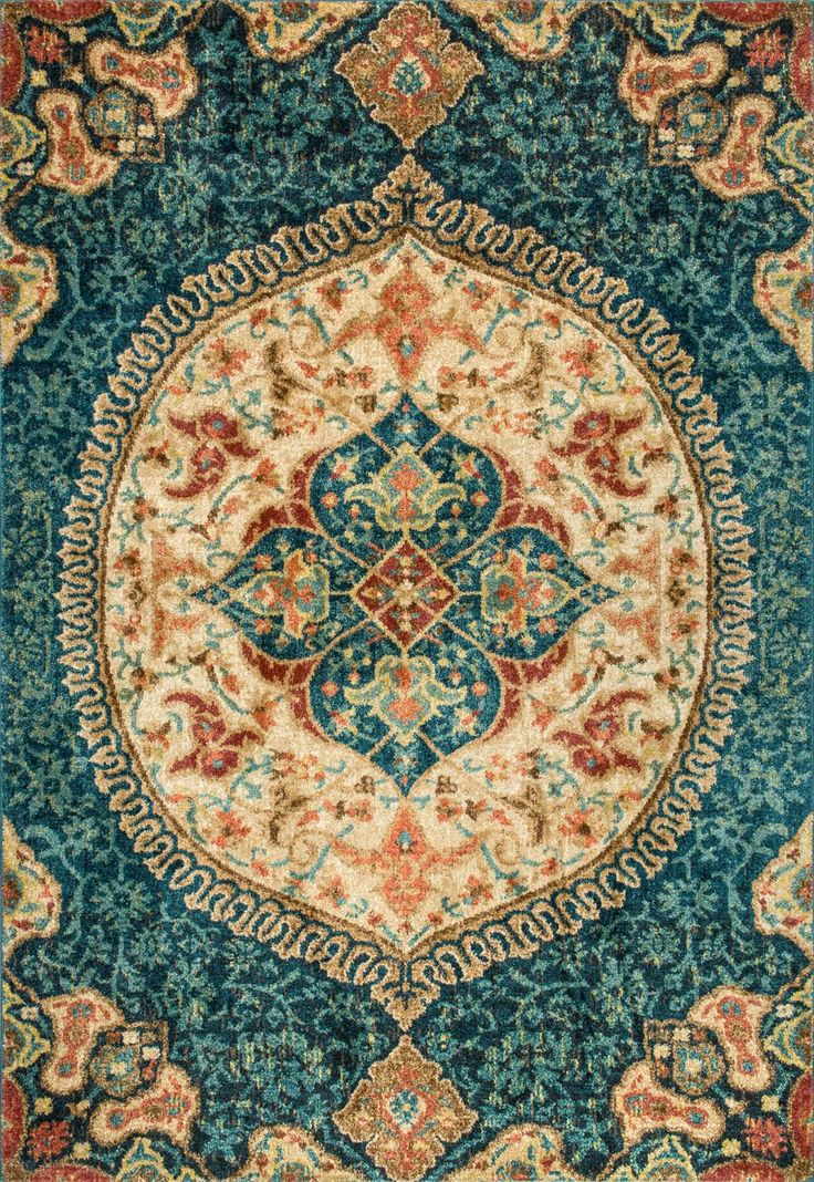 25 Best Ideas About Rugs Usa On Pinterest Rugs Floor