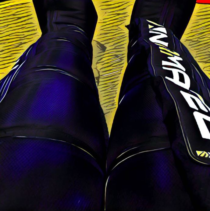 You have probably seen about, or heard about the NormaTec recovery system. If you race IRONMAN events, you may have even tried them on for a short amount o