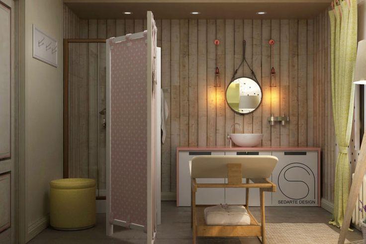 http://sedarte.com.ua/dizajn-interera-salon-krasoty-roomyana-beauty-club/