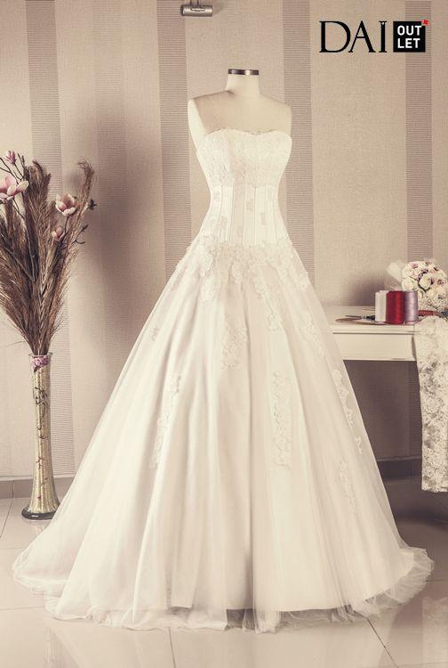 2015  OUTLET GELİNLİK KOLEKSİYONU  Tek Fiyat 1500 TL   #outlet #gelinlik #modeller #evlilik #wedding #dress #dresses #bridal #bride #gelinlikler #outletgelinlik
