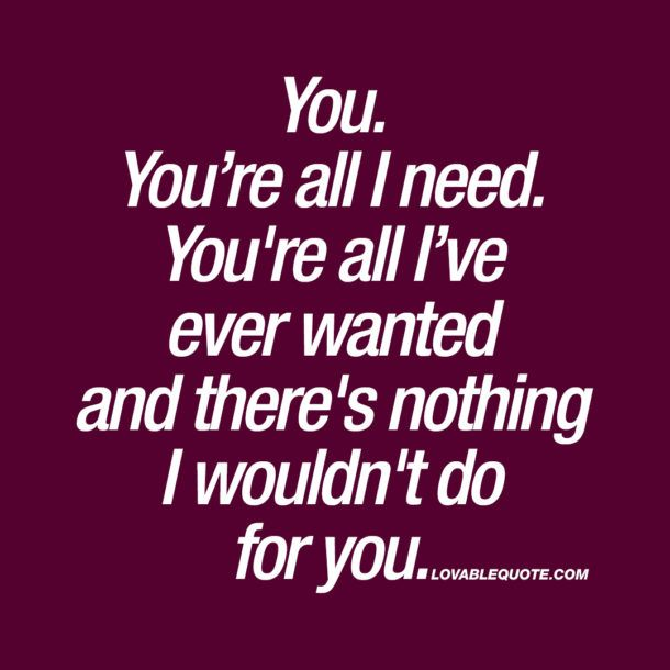 I Want You Quotes Romance: 65 Best Sexy Couple Quotes Images On Pinterest