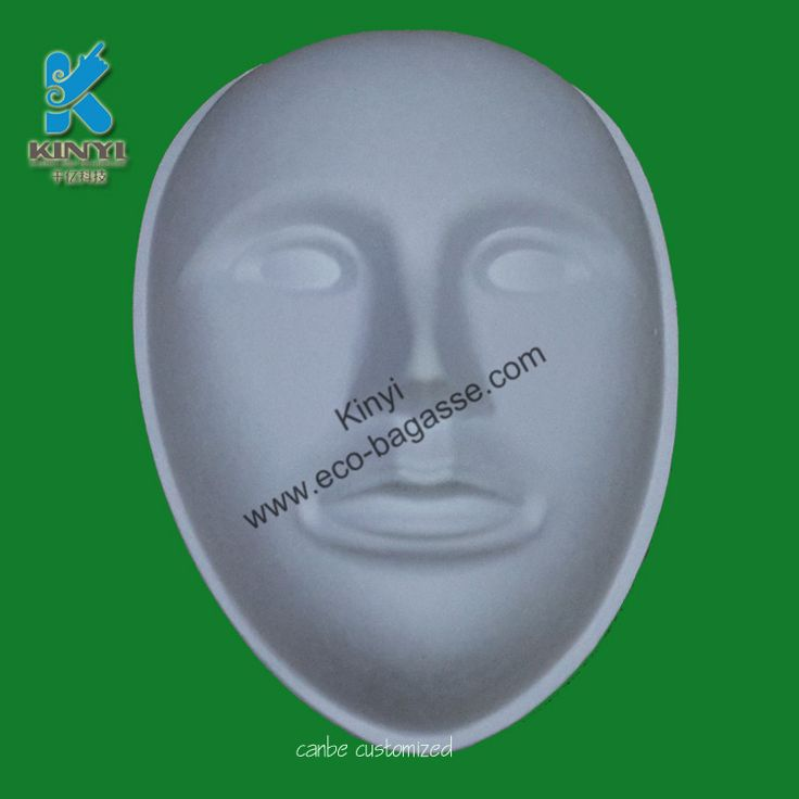Plain Venetian Masks To Decorate Mesmerizing 14 Best Paper Pulp Masks Images On Pinterest  Face Masks Masks Inspiration