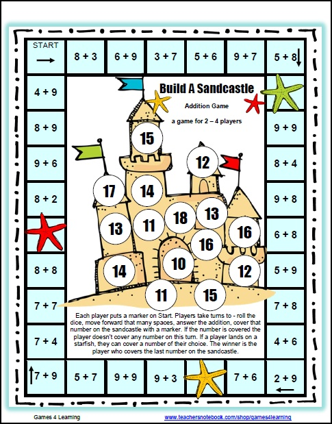 ... times tables maths year 5 crafthubsdice ebook mathsticks write right