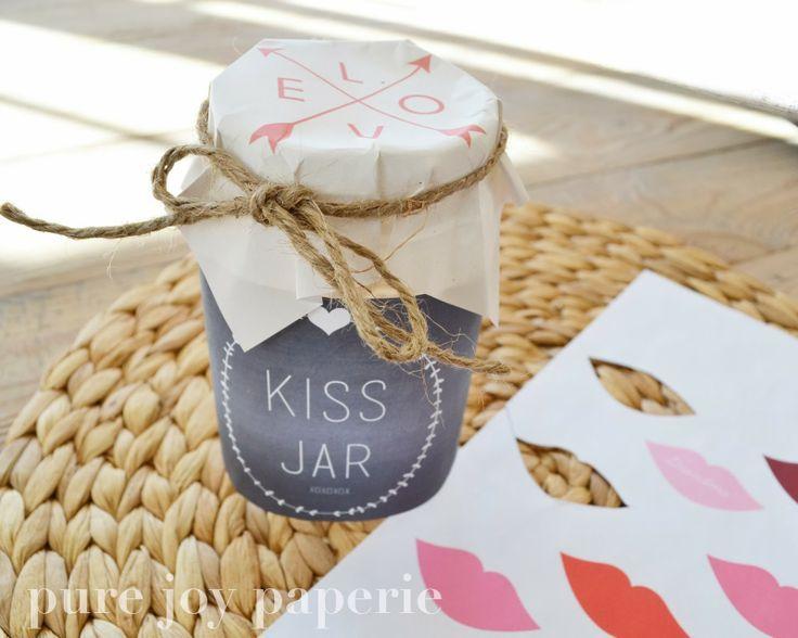 395 best Valentine's Day Gifts images on Pinterest | Valentine day ...