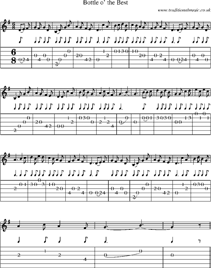 19 best Mandolin Tabs images on Pinterest Sheet music, Acoustic - mandolin chord chart