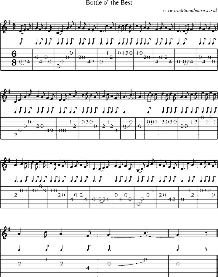 19 best Mandolin Tabs images on Pinterest Sheet music, Acoustic - mandolin chord chart