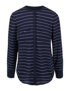 Výpredaj - Dámske topy, tričká a košele | ZOOT.sk