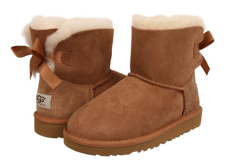 ugg boots mini