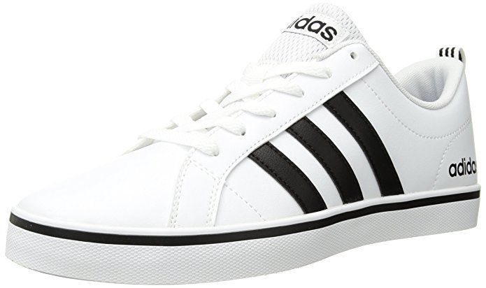 d5217285552dc Amazon.com | adidas Men's PACE VS-M Fashion Sneaker | Fashion ...