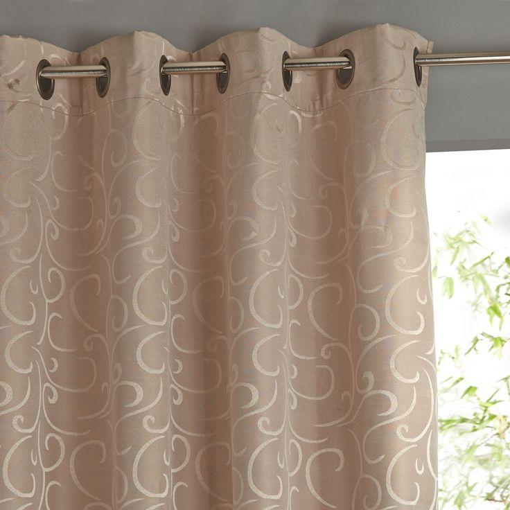 la-redoute-interieurs-cortina-tp_3688599763339523570f.jpg (1199×1199)
