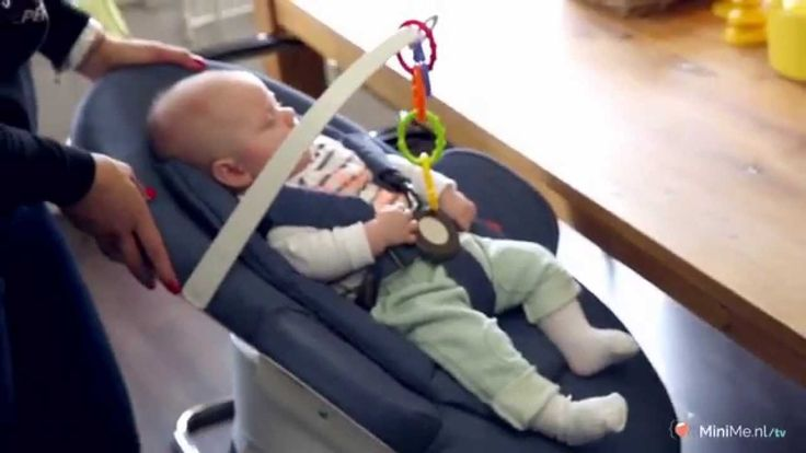 25 beste idee n over kinderstoel op pinterest baby meubilair - Trap meubilair kind ...