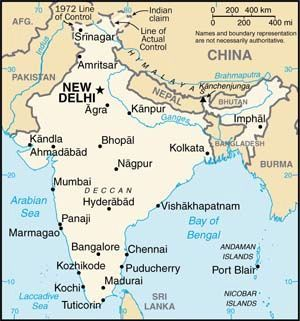 map of india for indus river valley civilization c1w7 cc cycle 1 weeks 1 12 pinterest. Black Bedroom Furniture Sets. Home Design Ideas