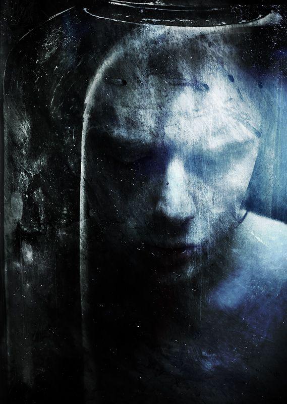 Erlend Mørk : Experiment IV