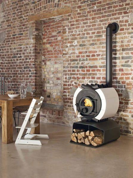 bullerjan free flow keramiek 2 type 01 zwart houtkachel open haard pinterest houtkachel. Black Bedroom Furniture Sets. Home Design Ideas