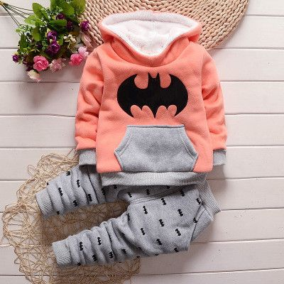 Cute Winter Suit for Babies & Kids