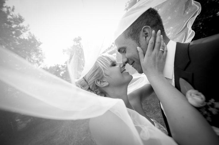 Hochzeit Bianca und Oliver