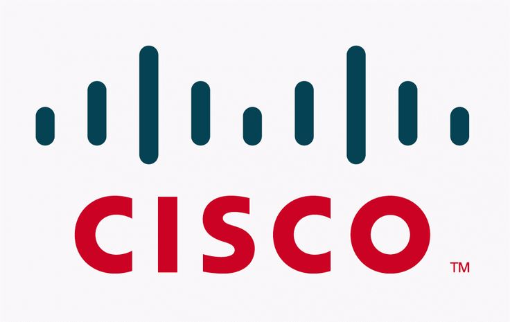 Cisco Systems hiring for Software Engineer (Intern)