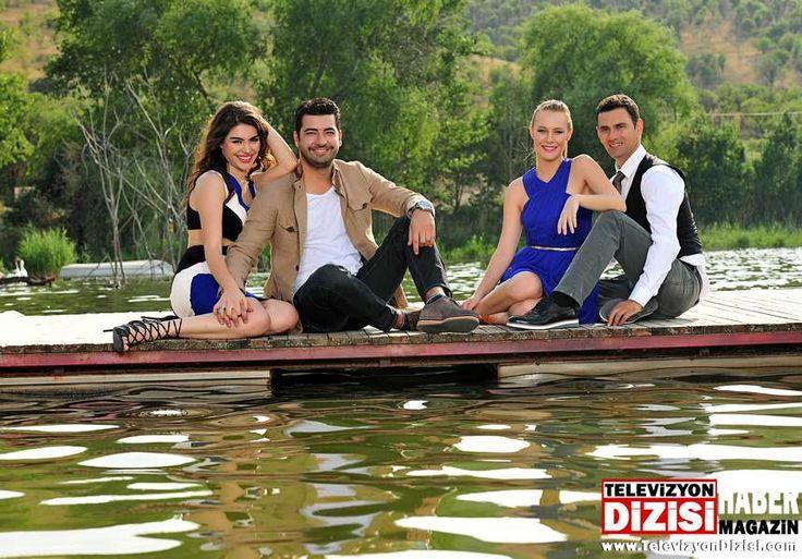 Beni Affet Dizisi Kanal Değiştirecek mi?: Anıl Koldaş, Zuhal Topal'ın transferi sonrası Beni Affet dizisinin durumunu analiz… #dizi #tv