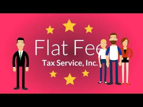 The 25+ best Irs tax ideas on Pinterest Us irs, Irs website and - federal tax form