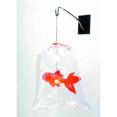 Les 33 meilleures images propos de p che aux id es sur for Deco poisson rouge