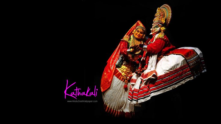 Download Onam Hd Wallpapers Free Download Gallery: Kerala Kathakali HD Wallpapers Free Download