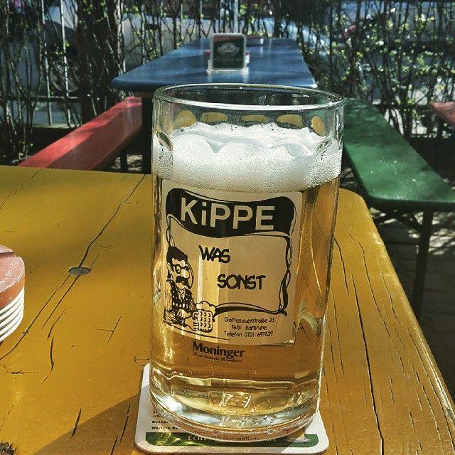 kuhles wohnzimmer cafe karlsruhe großartige images oder bbdccefbbed german beer beer garden