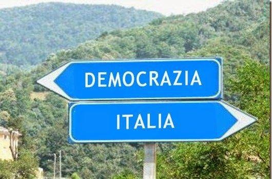 luciano barra caracciolo - Risultati di AVG Yahoo Italia Search