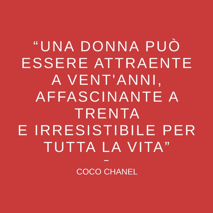 Italian Quotes Life: Best 25+ Beautiful Italian Women Ideas On Pinterest