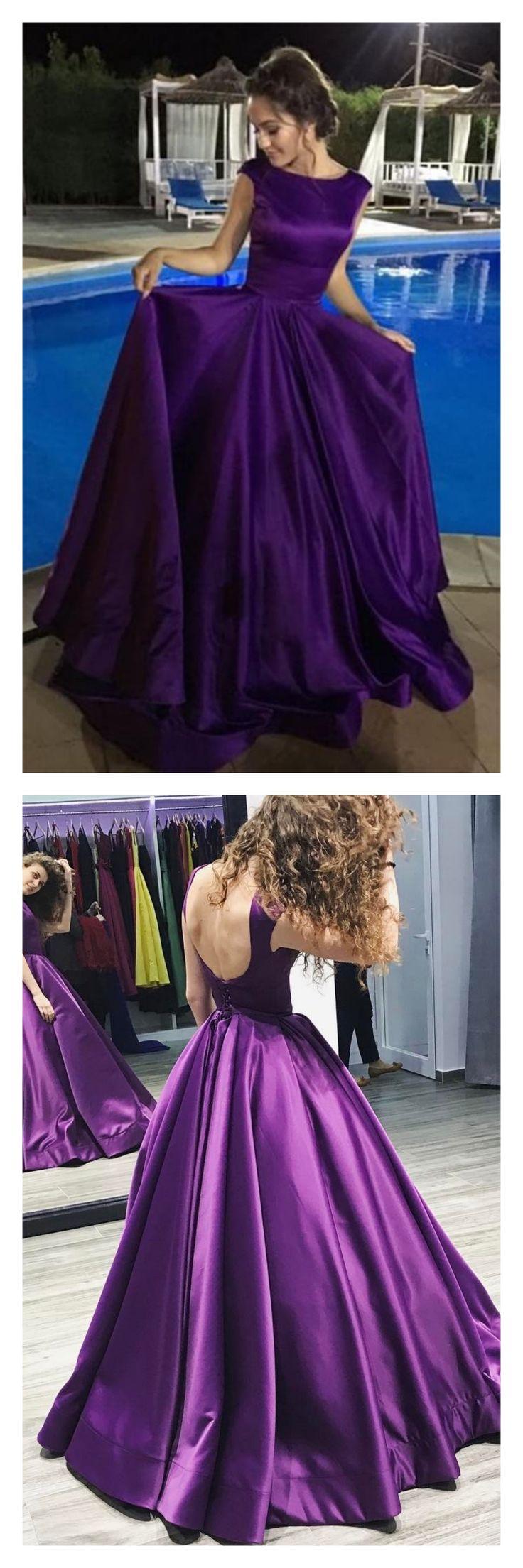 232 best don modelleri images on Pinterest | Classy dress, Cute ...