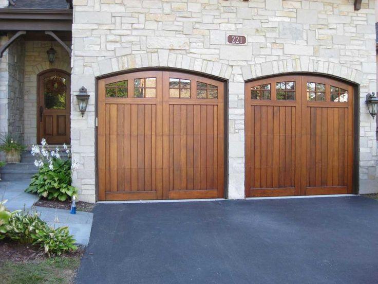 What is the standard garage door size - Lighthouse Garage Doors - Lighthouse Garage Doors