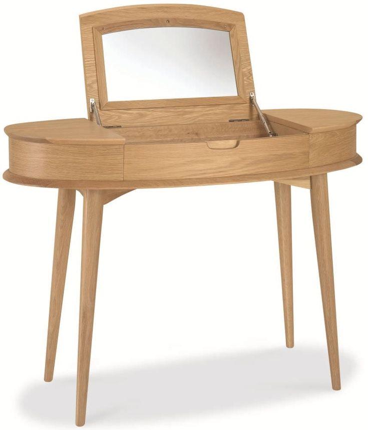 Best 25 dressing table design ideas on pinterest for Womens dressing table