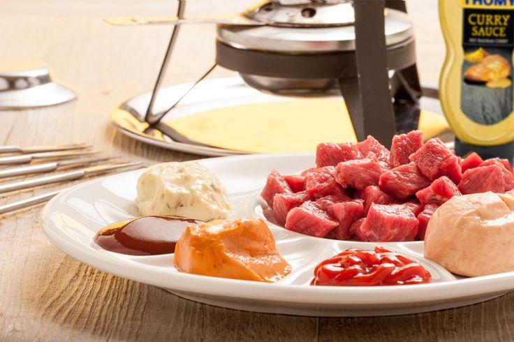 32 besten rezepte kochen fondue bilder auf pinterest. Black Bedroom Furniture Sets. Home Design Ideas