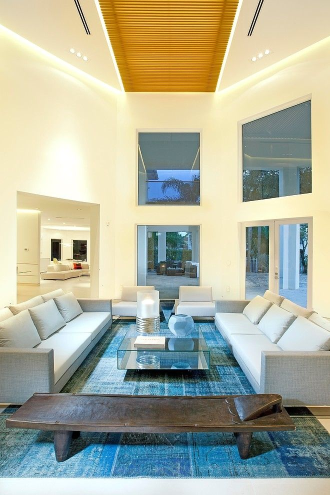 127 best Modern Contemporary Interiors images on Pinterest