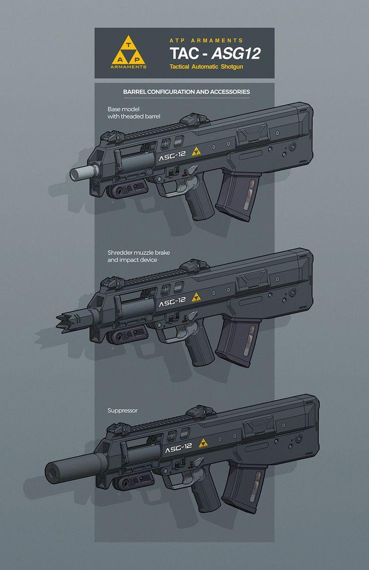 best 25 future weapons ideas on pinterest sci fi